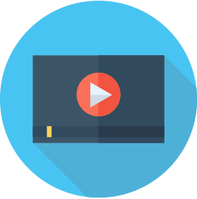 Web-icon-VideoMarketing-StartCreativo
