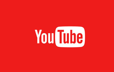 Youtube_StartCreativo